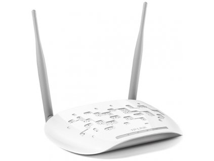 Router TP-Link TL-WA801ND