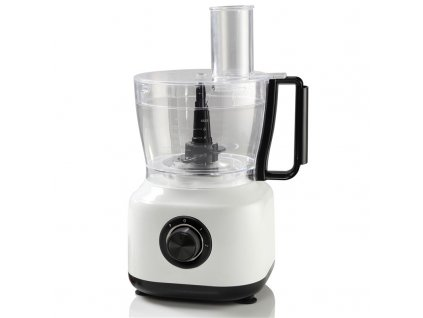 Kuchyňský robot Gorenje SB800BW