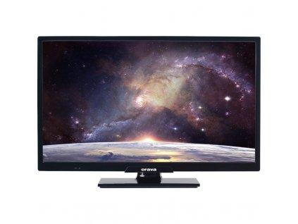 Televize Orava LT-636