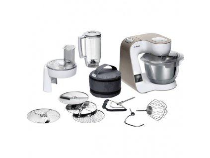 Kuchyňský robot Bosch MUM5XW20