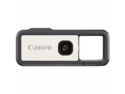 Outdoorová kamera Canon IVY REC Stone