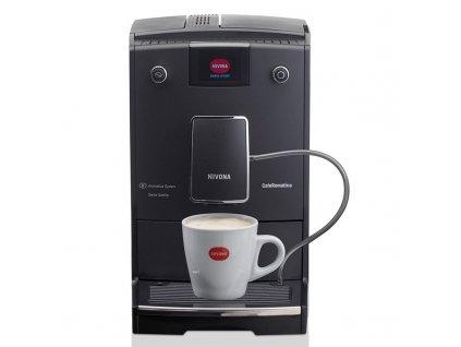 Automatický kávovar Nivona CafeRomatica 759