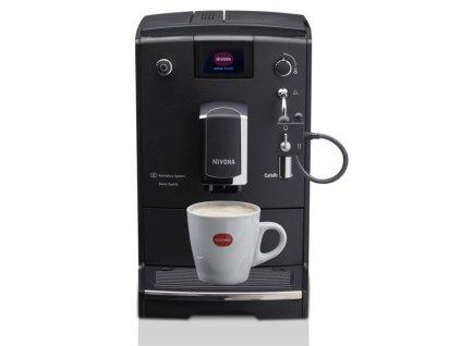 Espresso Nivona NICR 660
