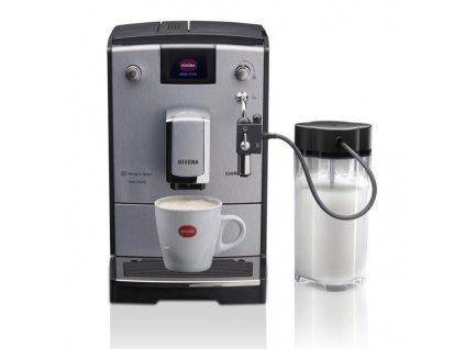 Espresso Nivona NICR 670