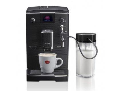 Espresso Nivona NICR 680