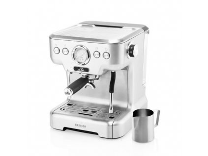 Espresso ETA Artista 4181 90000