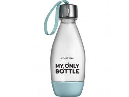 Láhev SodaStream My only bottle 0,6 l
