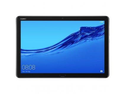 Dotykový tablet Huawei MediaPad M5 Lite 10 šedý