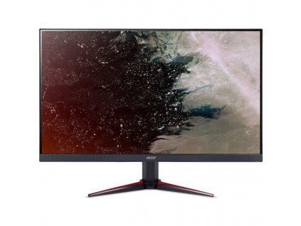 """Monitor Acer Nitro VG220Qbmiix 21.5"""" černý"""