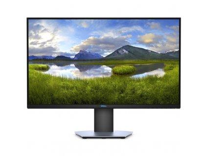 "Monitor Dell S2719DGF 27"" černý"