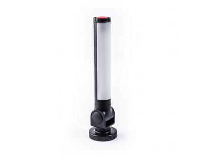 Grilovací nářadí G21 LED lampička s magnetem pro grily