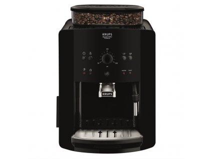 Espresso Krups EA811010 Arabica