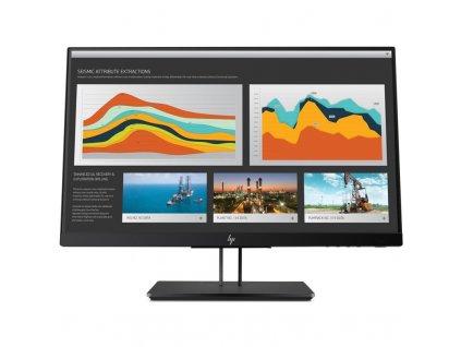 "Monitor HP Z22n G2 21.5"" černý"