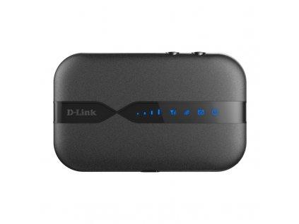 Router D-Link DWR-932 4G LTE
