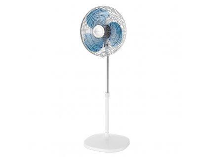 Ventilátor Rowenta VU4410F0 Essential + Stand