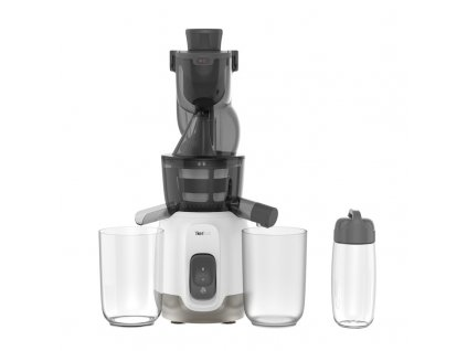 Odšťavňovač Tefal ZC600138 Ultra Juice Meca