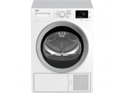 Sušička prádla BEKO EDS7434CSRX
