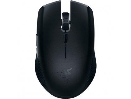 Myš Razer Atheris / optická / 6 tlačítek / 7200dpi - černá