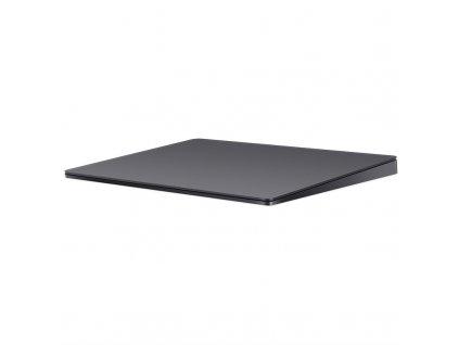 Tablet Apple Magic Trackpad 2 - vesmírně šedý