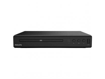 DVD přehrávač Philips TAEP200