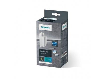 Sada Siemens TZ80004A