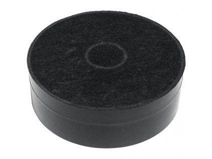 Filtr uhlíkový Franke UF 20 pachový filtr