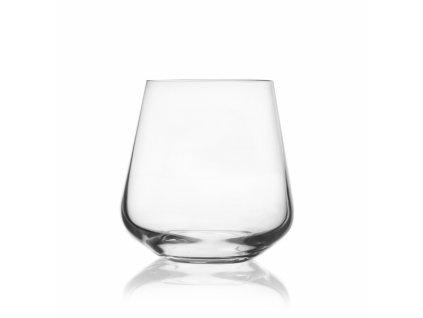 Sklenice na rum 0,29 l 6 ks