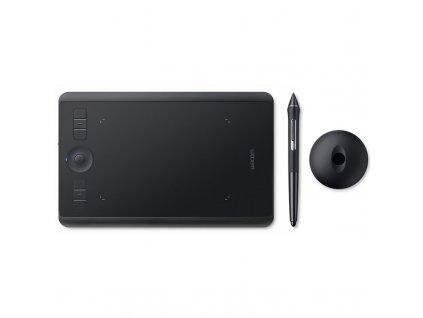 Tablet Wacom Intuos Pro S