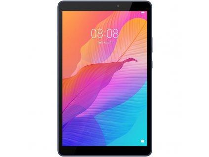 "Dotykový tablet Huawei MatePad T8 16 GB 8"", 16 GB, WF, BT, GPS, Android 10 - modrý"