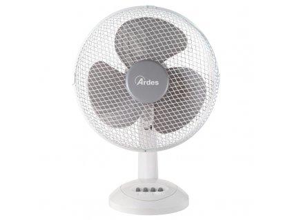 Ventilátor stolní Ardes 5BR30
