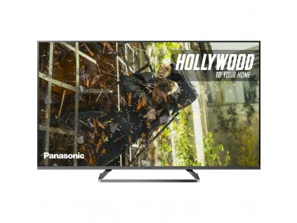 Televize Panasonic TX-50HX810E