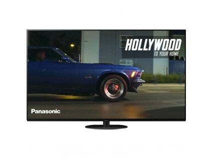 Televize Panasonic TX-65HZ1000E