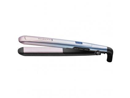 Žehlička na vlasy Remington S5408