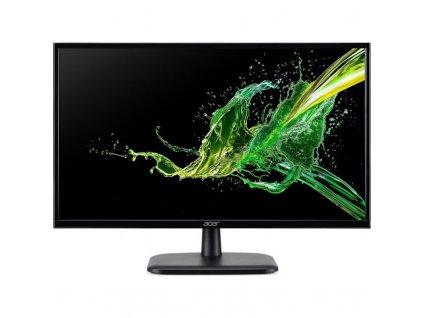 "Monitor Acer EK240YAbi 23.5"" černý"