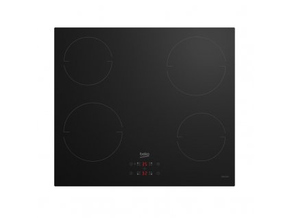 Varná deska indukce Beko HII 64401 MT