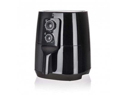 Horkovzdušná fritéza Activer AAF3501
