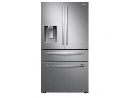 Chladnička amer. Samsung RF22R7351SR/EF, NoFrost