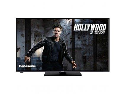 Televize Panasonic TX-50HX580E