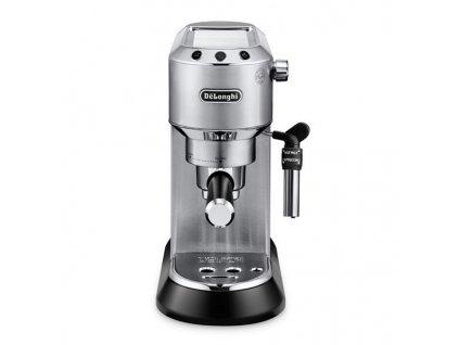 Pákový kávovar DeLonghi EC 685.M DEDICA