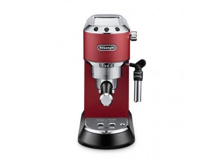 Espresso DeLonghi EC 685.R DEDICA