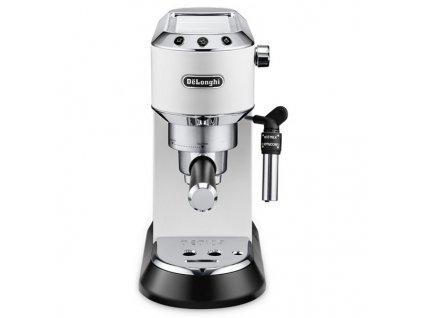 Espresso DeLonghi EC 685.W DEDICA