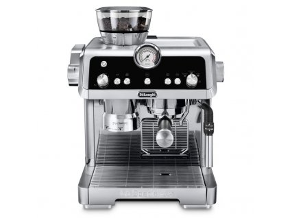 Espresso Delonghi EC9335.M La Specialista