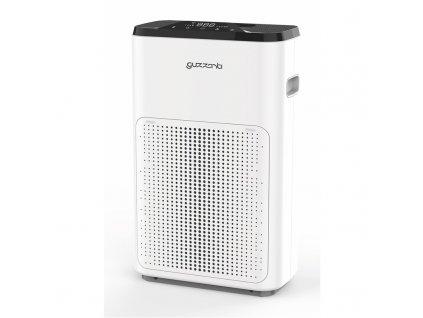 Čistička vzduchu Guzzanti GZ 993