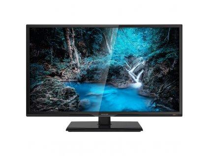 Televize Sencor SLE 2469TCS