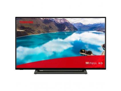 Televize Toshiba 43LL3A63DG