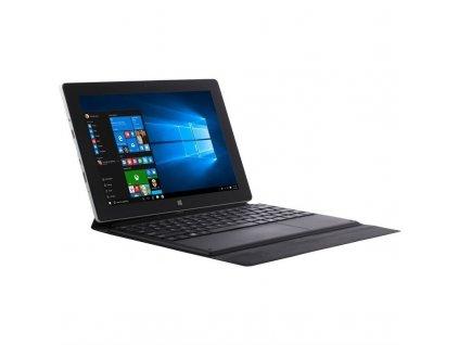 """Dotykový tablet Umax VisionBook 10Wa Tab 10.1"""" černý"""