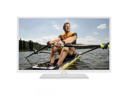 Televize GoGEN TVH 32R640 STWEBW