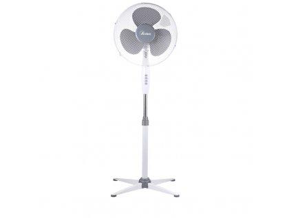 Ventilátor stojanový Ardes 5BR40P