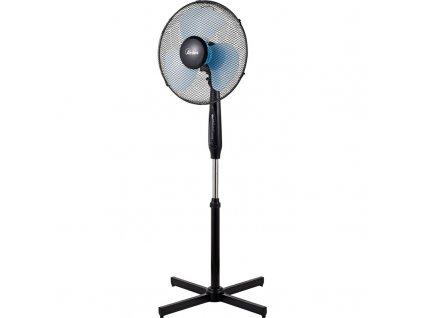 Ventilátor stojanový Ardes 5EA40PR