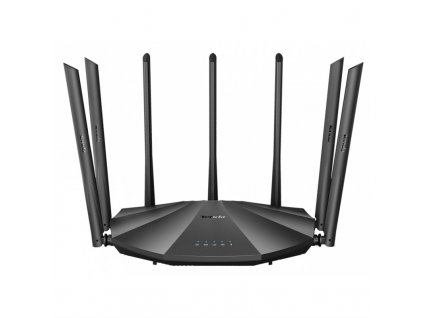 Router Tenda AC23